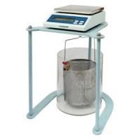 Hydrostatical Balance MHSB-1A