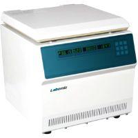High speed centrifuge MHSC-3B