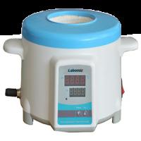 Intelligent Thermostatic Heating Mantle MITHM-1C
