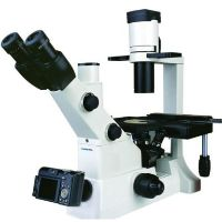 Inverted Biological Microscope MIVBM-1B