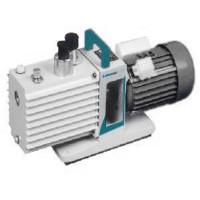 Direct Drive Rotary Vane Vacuum Pump MLDDVP-1A