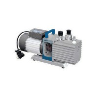 Direct Drive Rotary Vane Vacuum Pump MLDDVP-1B