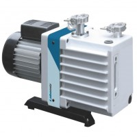 Direct Drive Rotary Vane Vacuum Pump MLDDVP-1D