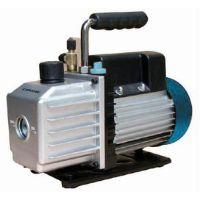 Double Stage Rotary Vane Vacuum Pump MLDSP-1A
