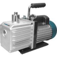 Double Stage Rotary Vane Vacuum Pump MLDSP-1C