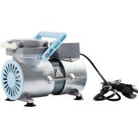 Diaphragm Vacuum Pump MLDVP-1A