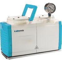 Diaphragm Vacuum Pump MLDVP-1E