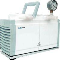 Diaphragm Vacuum Pump MLDVP-1F