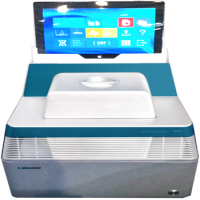 Real Time PCR MLRTP-1A