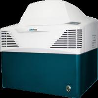 Real Time PCR MLRTP-2D