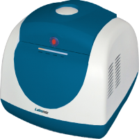 Real Time PCR MLRTP-3A