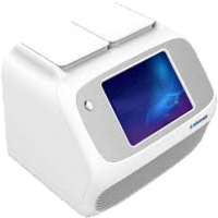 Real Time PCR MLRTP-4A