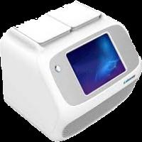 Real Time PCR MLRTP-4B