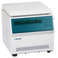 Low speed centrifuge MLSC-1F