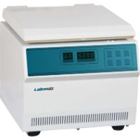 Low speed centrifuge MLSC-2I