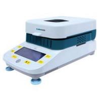 Moisture Analyzer Balance MMAB-1C