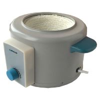 Manual Control Heating Mantle MMCM-1C