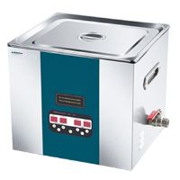 Multi-Frequency Ultrasonic Cleaner MMUC-1B