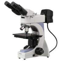 Metallurgical microscope MMUM-1A
