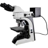 Metallurgical microscope MMUM-3A