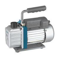Mini Vacuum Pump MMVP-1A