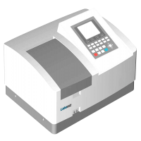 Micro Volume Spectrophotometer MMVS-1A