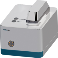 Micro Volume Spectrophotometer MMVS-2A