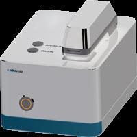 Micro Volume Spectrophotometer MMVS-2B