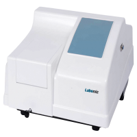 NIR Spectrophotometer MNIRS-1A