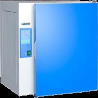Non-refrigerated Incubator MNRI-2A