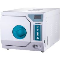 Class N-Table Top Autoclave MNTTA-1E