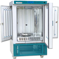 Plant growth chamber MPGC-1A