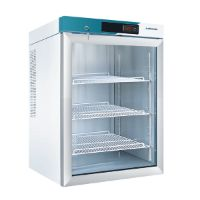 Pharmacy refrigerator MPHAR-1B