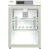Pharmacy refrigerator MPHAR-2A
