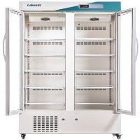 Pharmacy refrigerator MPHAR-2H