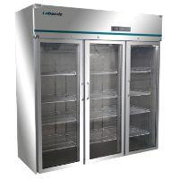 Pharmacy refrigerator MPHAR-2I