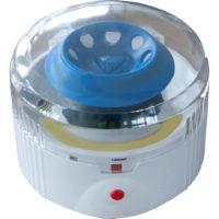 Palm centrifuge MPHC-1A