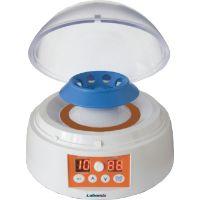 Palm centrifuge MPHC-1B