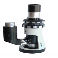 Portable Metallurgical Microscope MPTL-1A