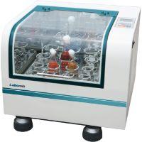 Refrigerating Shaker Incubator MRSI-1A