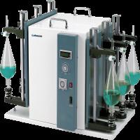 Separatory Funnel Shaker MSFS-1A
