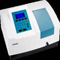 Scanning UV-Visible Spectrophotometer MSSP-1A