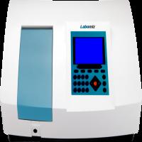 Scanning UV-Visible Spectrophotometer MSSP-1B