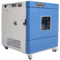Pharmaceutical stability test chamber MSTC-1A