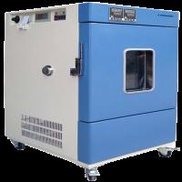 Pharmaceutical stability test chamber MSTC-1E