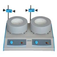 Analog 2-Position Heating Mantle MTPM-1C