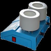 Analog 2-Position Heating Mantle MTPM-2E