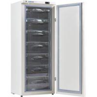 -25°C Upright deep freezer MUDF-1B
