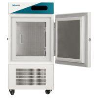 -40°C Upright deep freezer MUDF-3A