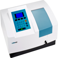 UV-Visible Spectrophotometer MUVS-2A